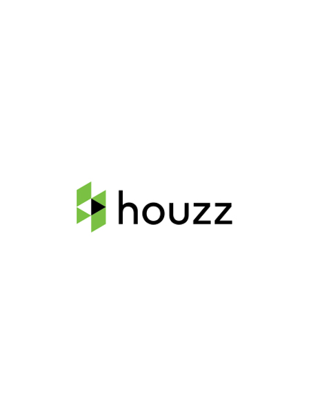 houzz ideabooks