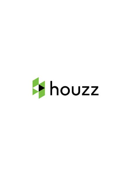 houzz.it ideabooks