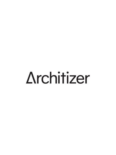 architizer homepage