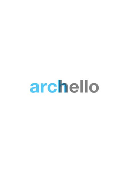 archello homepage