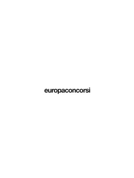 europaconcorsi homepage