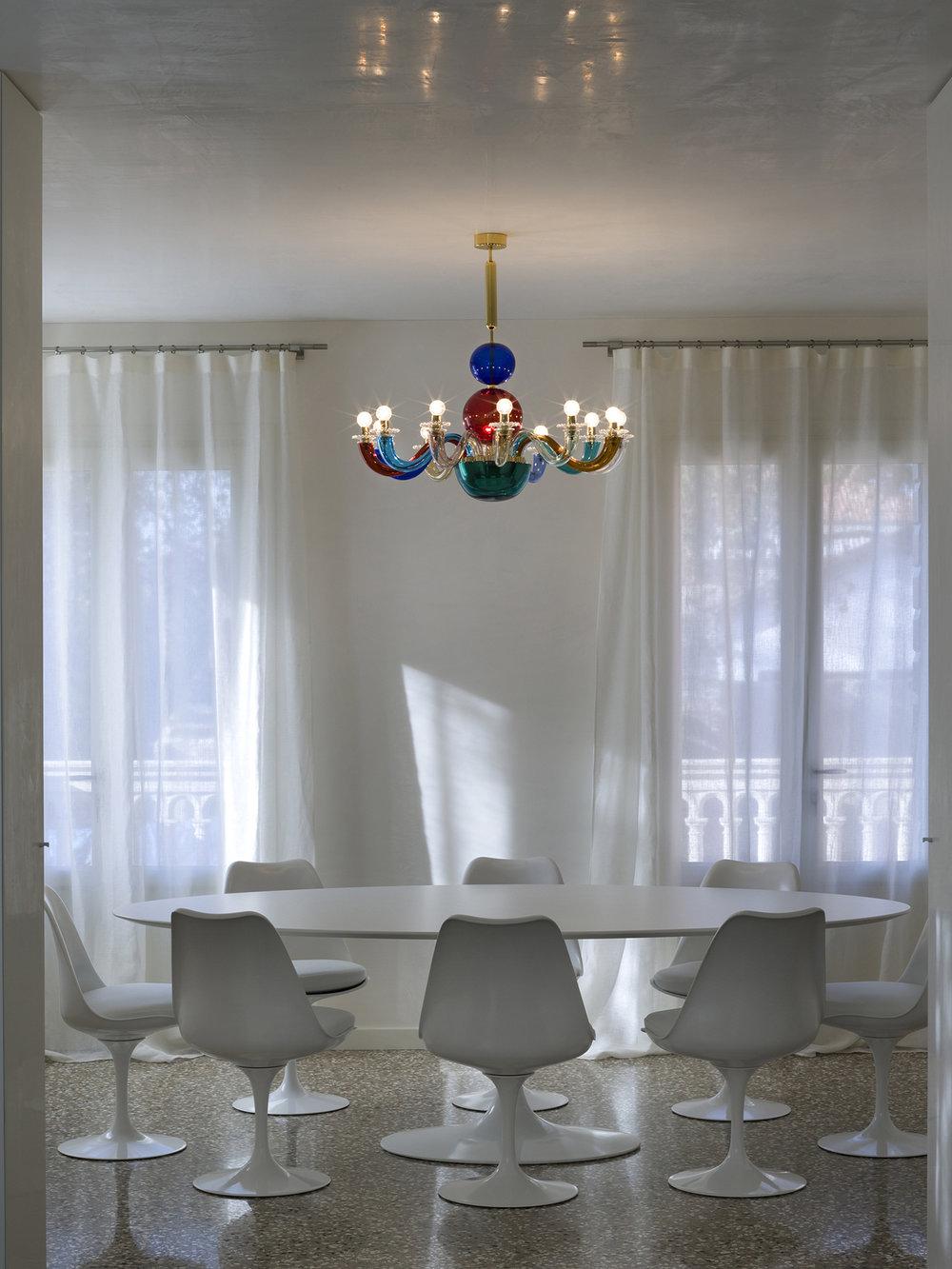 neogothic-villa-04.jpg
