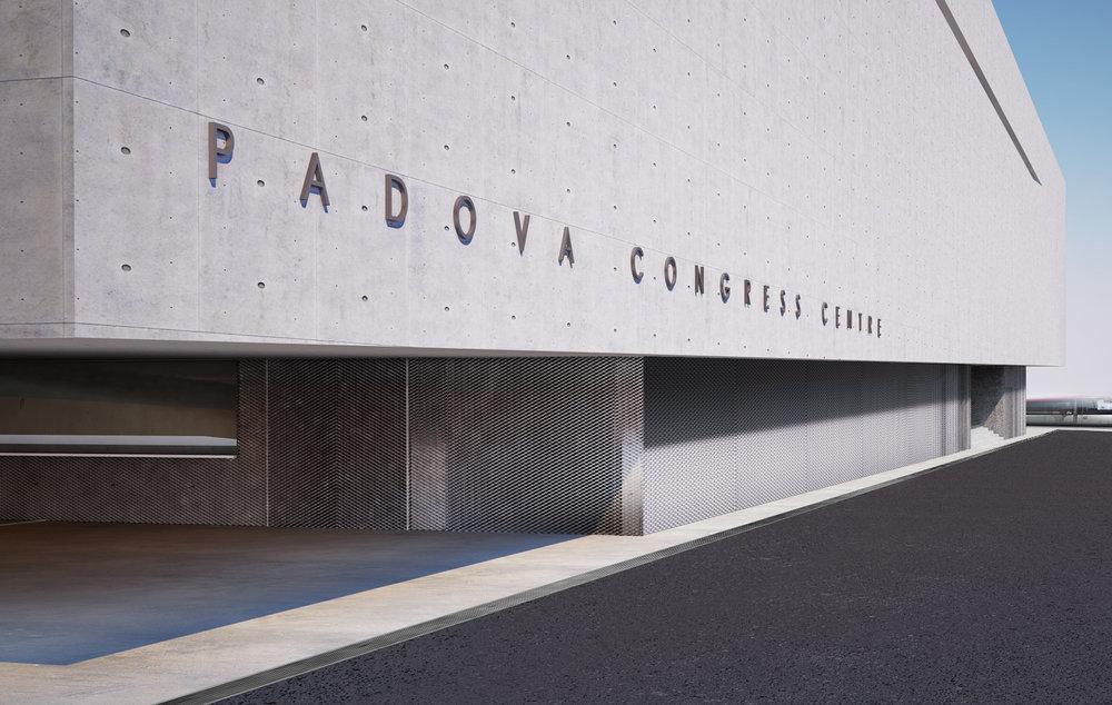 padova-congress-03.jpg