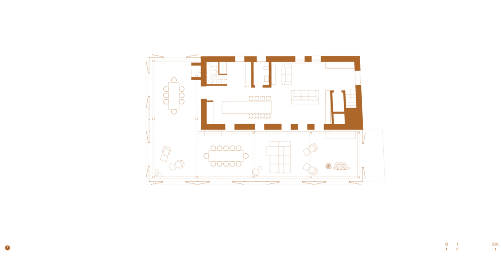 country-house-disegni-01.png