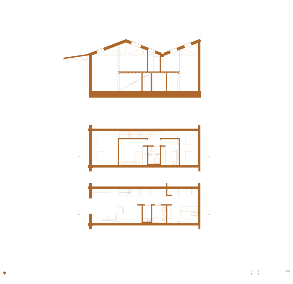 ex-warehouse-lofts-disegni-01.png