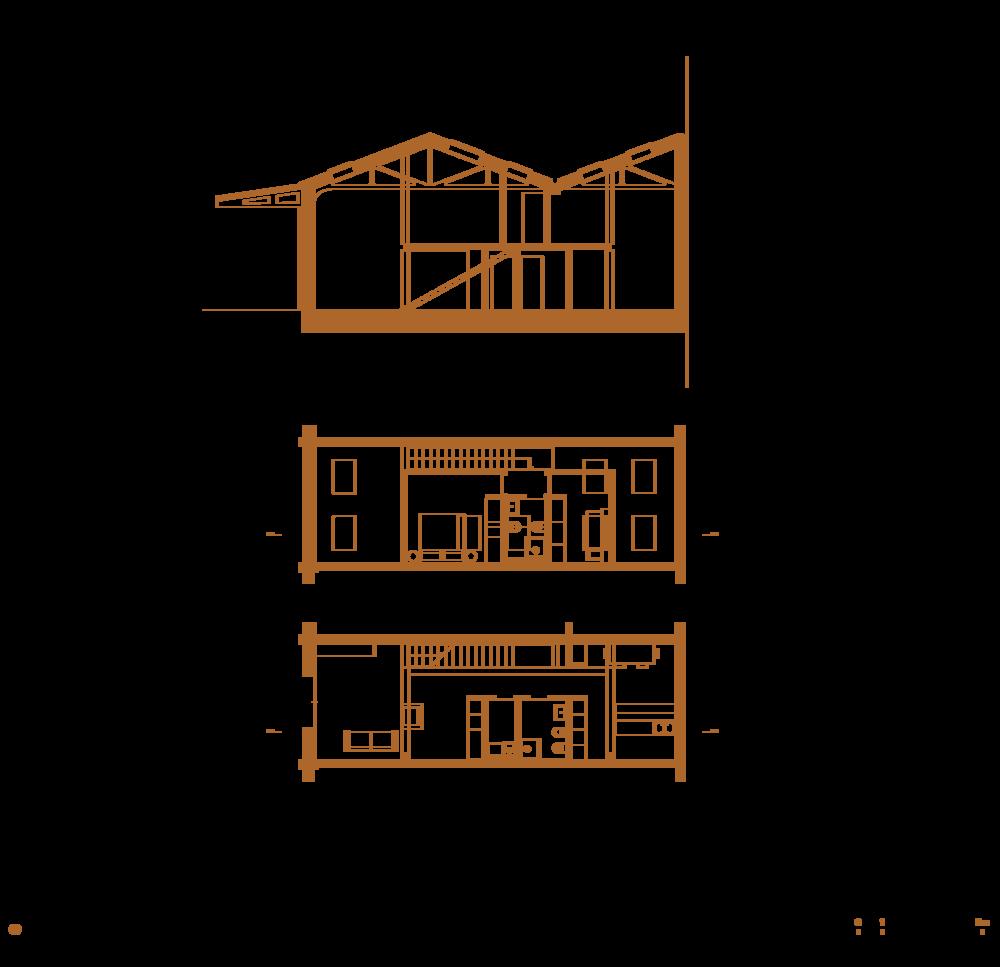ex-warehouse-lofts-disegni-01.png