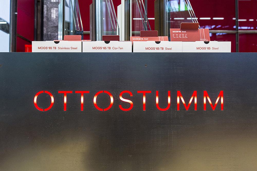 ottostumm-stand-10.jpg