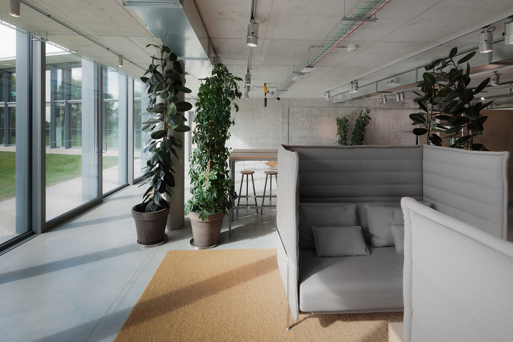 office-complex-08.jpg
