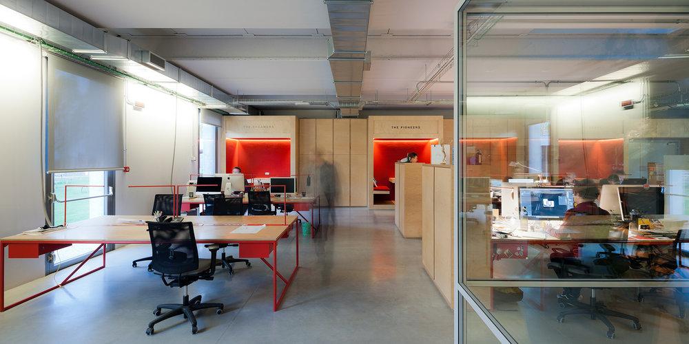 akqa-venice-office-07.jpg
