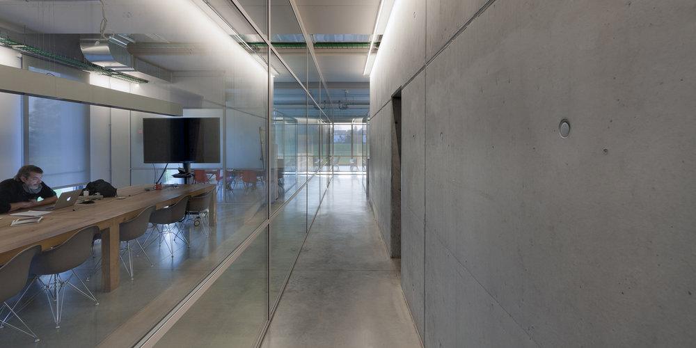 akqa-venice-office-08.jpg