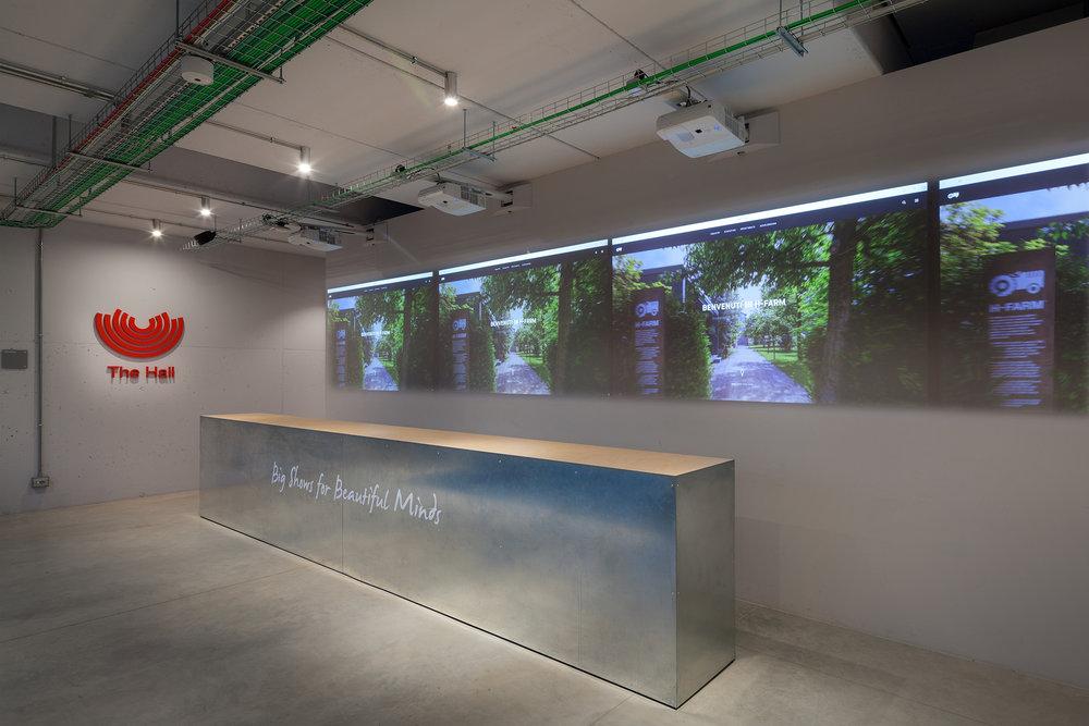 akqa-venice-office-13.jpg