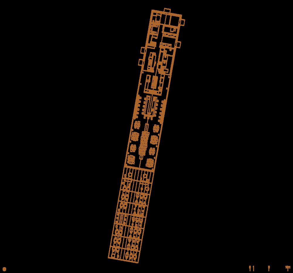 osteria-le-cementine-disegni-01.png