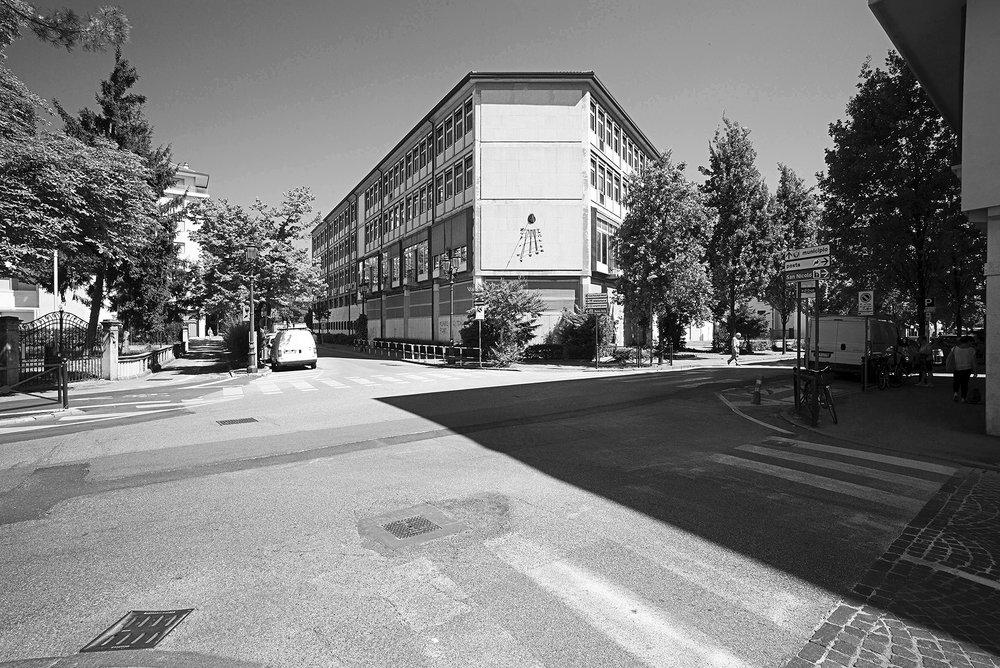palazzo-ex-provincia-02.jpg