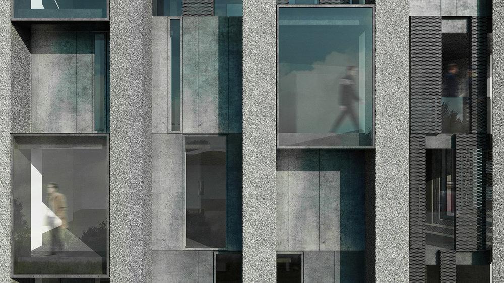 palazzo-ex-provincia-07.jpg