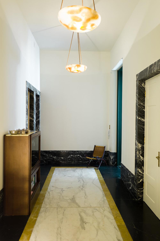 trieste-apartment-02.jpg