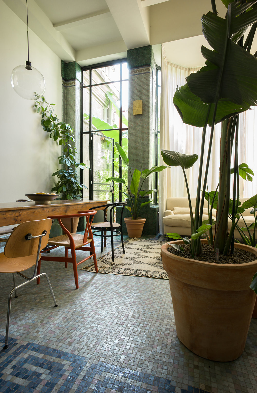 trieste-apartment-04.jpg