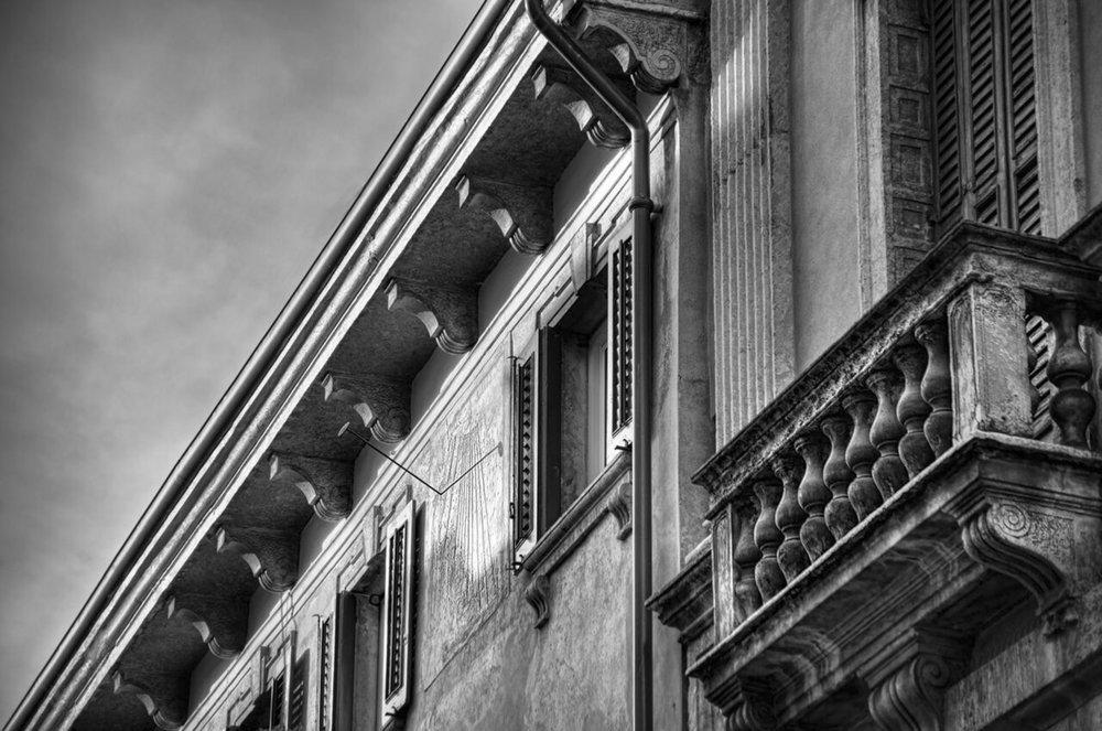 palazzo-victoria-02.jpg