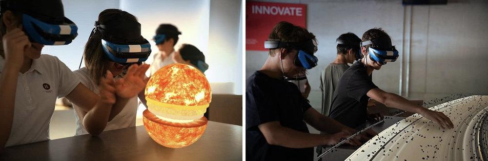 h-is VR.jpg