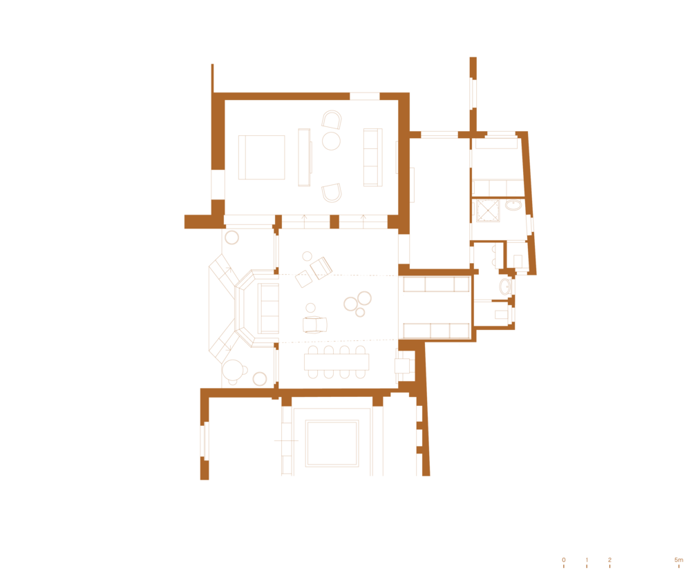 trieste-apartment-disegni-01.png