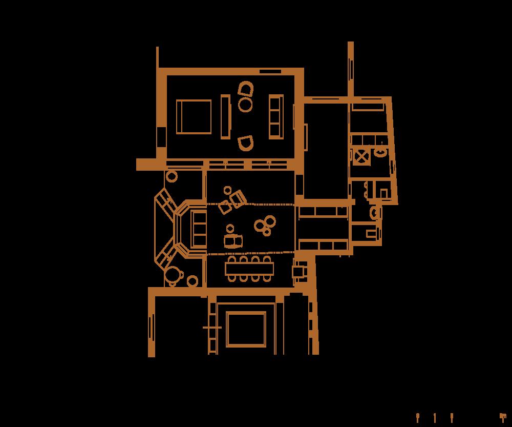 trieste-apartment-disegni-01.png