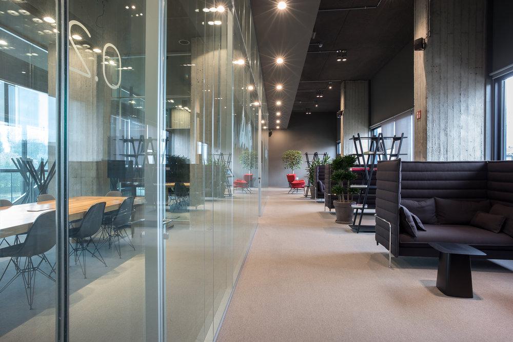 widiba headquarters-01.jpg
