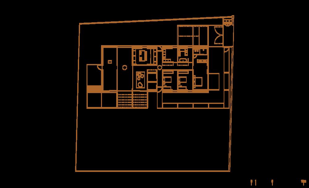 casa-t-disegni-01.png