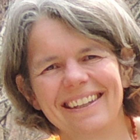 Nicole Jaunin.JPG
