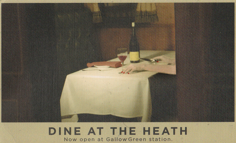 the-heath-postcard.jpg