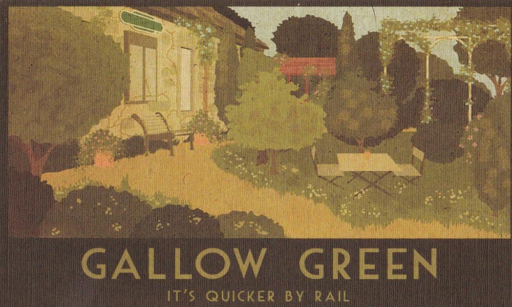 gallow-green.jpg