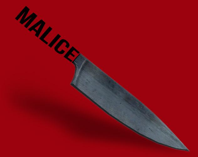 malice-knifesmaller.jpg