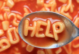 alphabet-soup-help.jpg