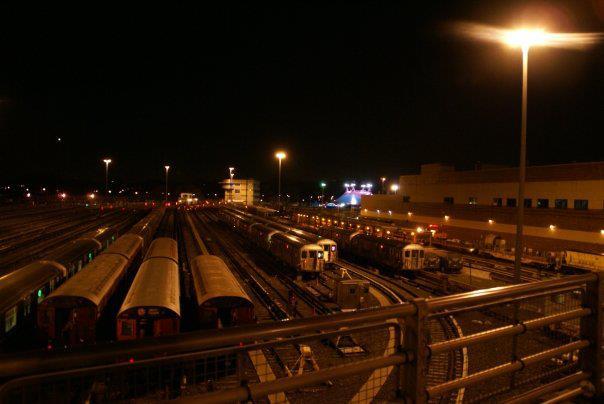 train-yard.jpg