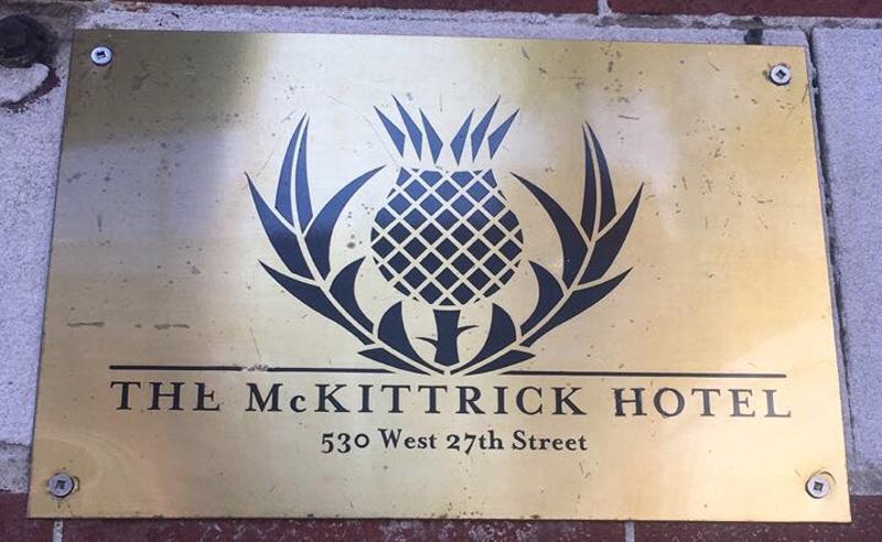 mckittrick-sign.jpg