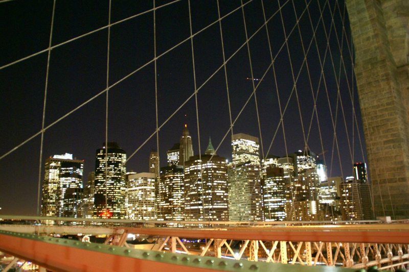 nyc-manhattan-brooklyn-bridge-nyc-skyline.jpg