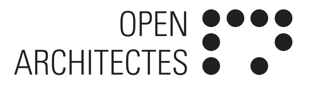 Open Architectes