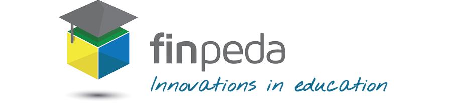 finpeda_logo4.png