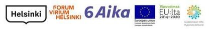 6Aika-logot.jpg