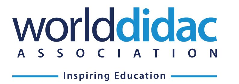 "- PINO Network is an affiliate member of Worlddidac association. Worldidac is ""where education comes together"" - the global trade association for the educational resources industry. Worlddiac works equally with all education sectors, all countries and all relevant national associations to create international sales opportunities for our members."