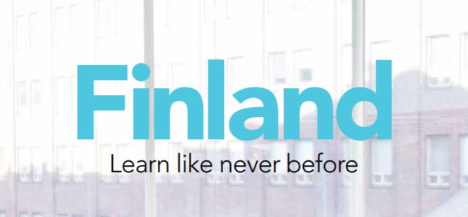 Visit Finland educational.PNG