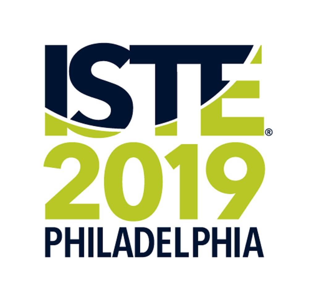 ISTE-2019_Logo.jpg