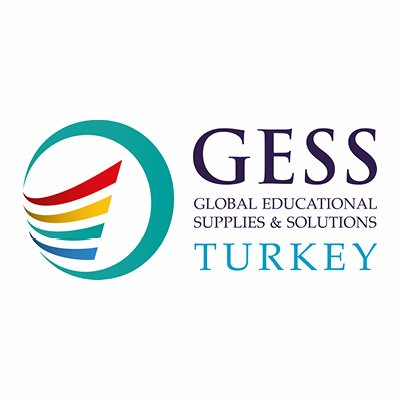 GESS Turkey.jpg