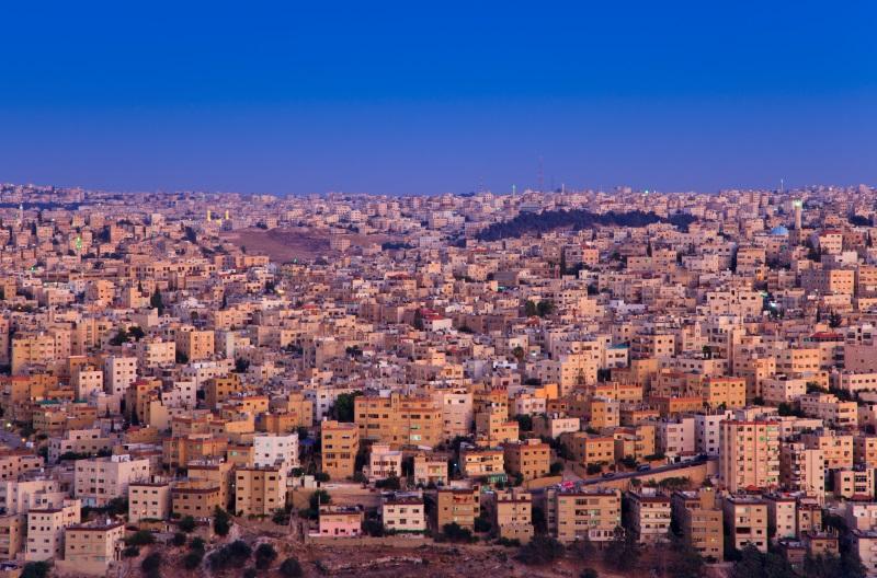 Old_Amman.jpg