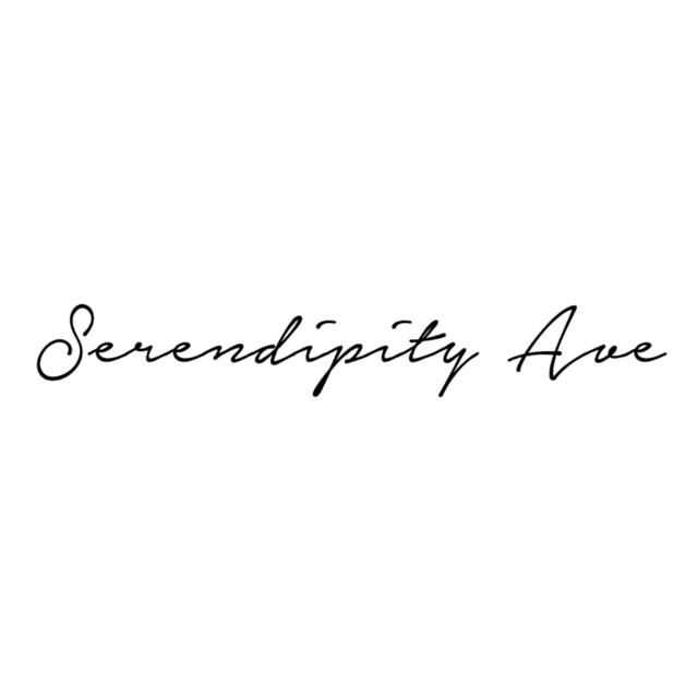 Serendipity Avenue