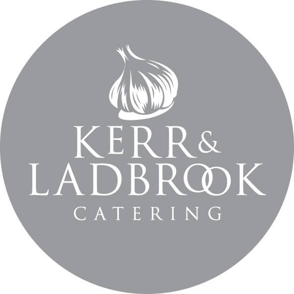 Kerr & Ladbrook