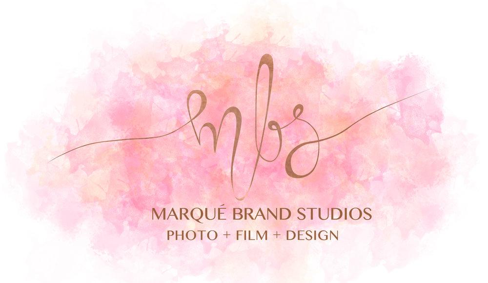 Marque Brand Studios