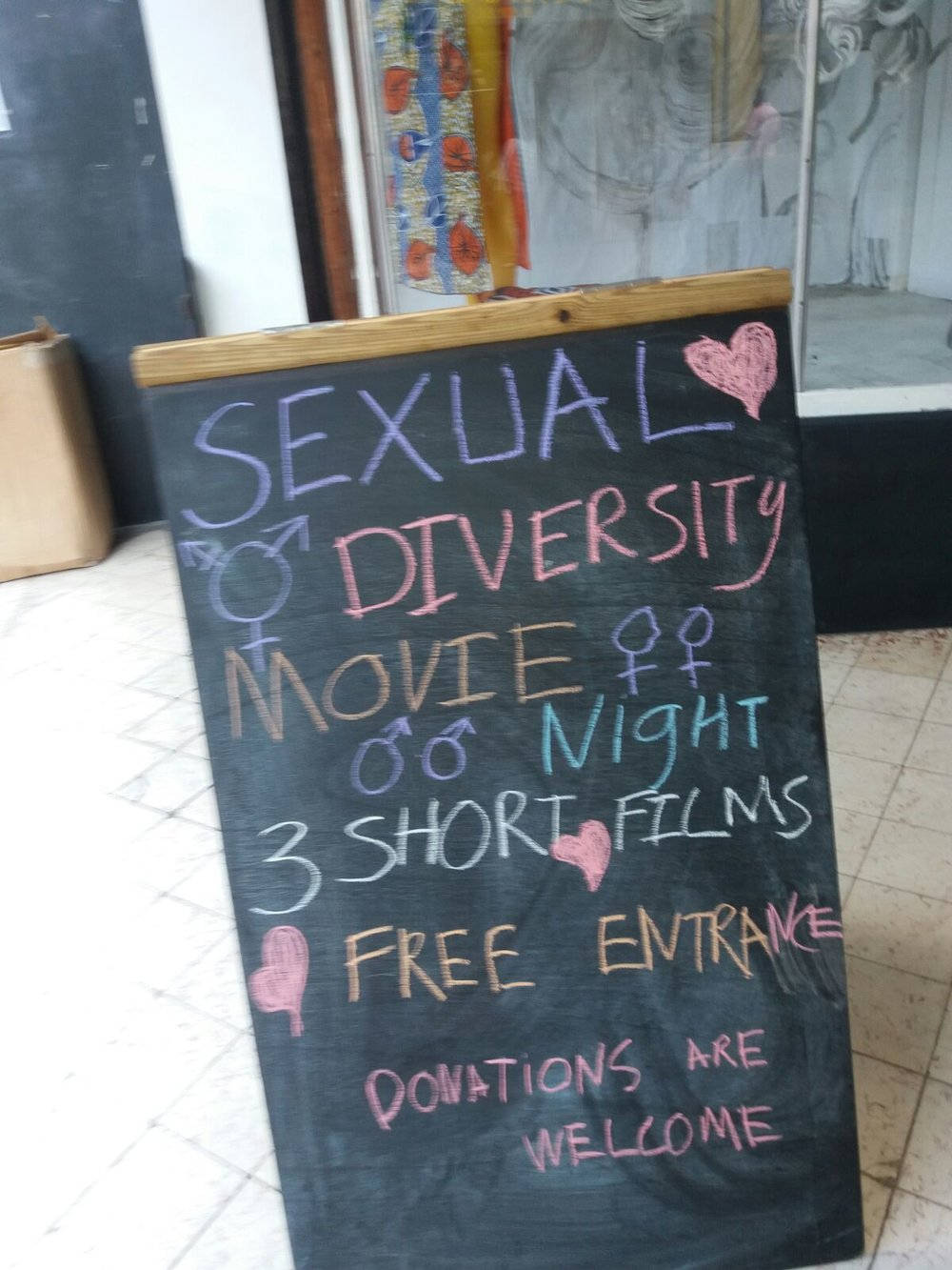 Sexual Diversity movie night 4.jpeg