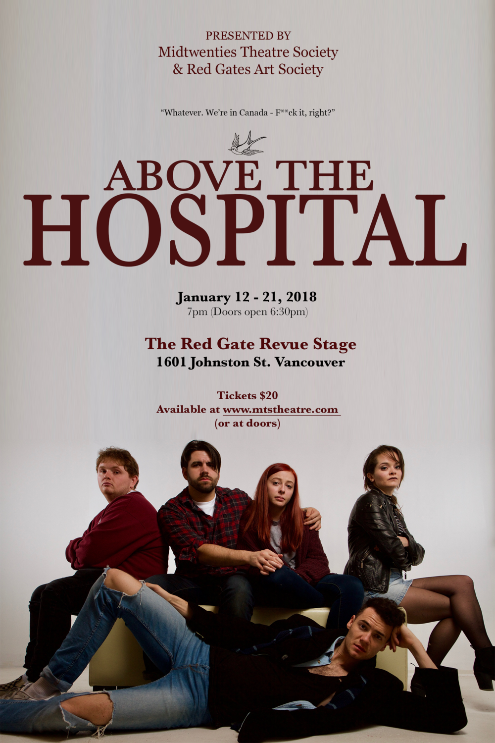 Above The Hospital Posters 1.png