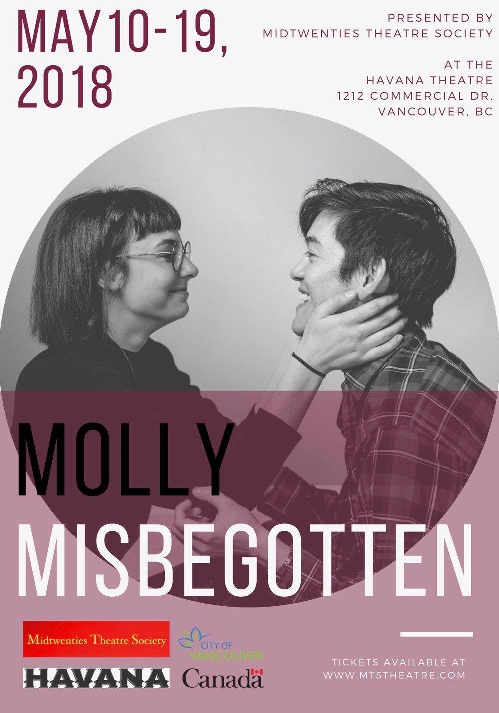 MM poster 6 .jpg