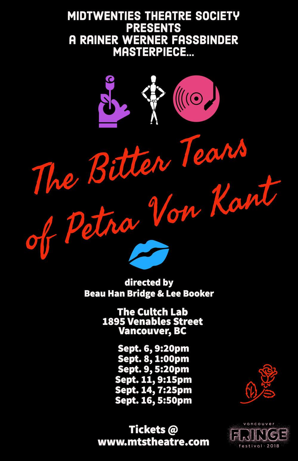Bitter Tears Poster 3.jpg