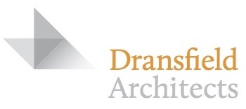 Dransfield Architects